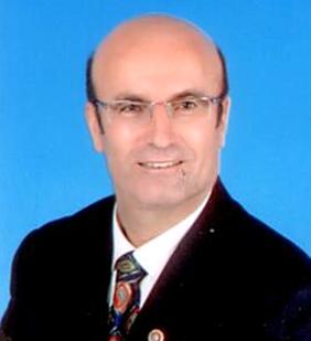 Dr. Levent DEMİRDAĞ